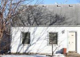 Casa en Remate en South Saint Paul 55075 8TH AVE S - Identificador: 4107819595