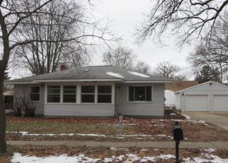 Casa en Remate en Wyoming 49509 RAVEN AVE SW - Identificador: 4107827472