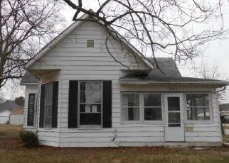 Casa en Remate en Princeton 47670 S SEMINARY ST - Identificador: 4107857251