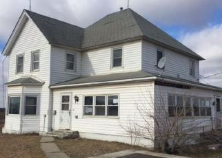 Casa en Remate en Cummings 66016 214TH RD - Identificador: 4107863390