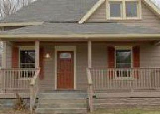 Casa en Remate en Indianapolis 46208 GRACELAND AVE - Identificador: 4107875654