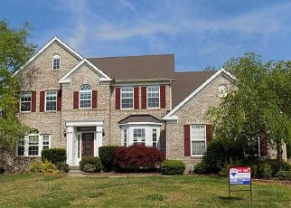 Casa en Remate en Avon 46123 TIMBERBLUFF CIR - Identificador: 4107879148