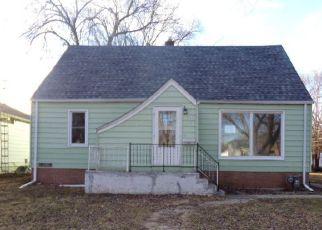 Casa en Remate en Bradley 60915 S GRAND AVE - Identificador: 4107885732