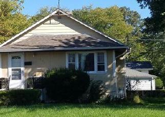 Casa en Remate en North Chicago 60064 GROVE AVE - Identificador: 4107886154