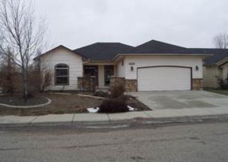 Casa en Remate en Meridian 83646 E SATTERFIELD ST - Identificador: 4107888795