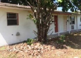 Casa en Remate en Clewiston 33440 W HAITI AVE - Identificador: 4107912890