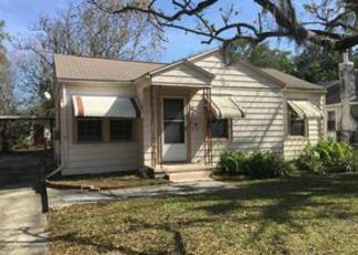 Casa en Remate en Winter Garden 34787 S BOYD ST - Identificador: 4107917253