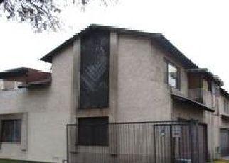 Casa en Remate en El Monte 91732 PENN MAR AVE - Identificador: 4107952743