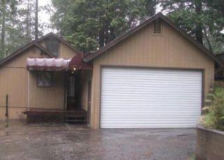 Casa en Remate en Twain Harte 95383 BLACK HAWK DR - Identificador: 4107957107