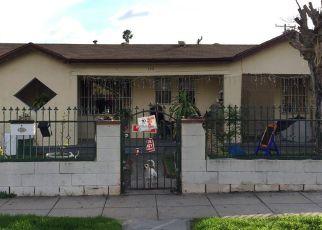 Casa en Remate en San Gabriel 91776 E ANGELENO AVE - Identificador: 4107961945