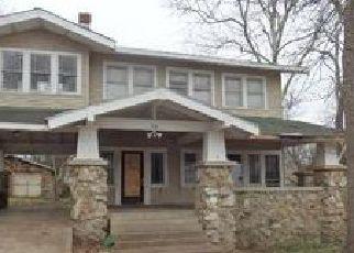 Casa en Remate en Imboden 72434 S MAIN ST - Identificador: 4107973765