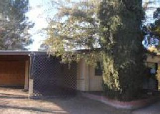 Casa en Remate en Cottonwood 86326 S 12TH ST - Identificador: 4107983392