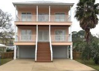 Casa en Remate en Orange Beach 36561 BAY LA LAUNCH AVE - Identificador: 4107987332
