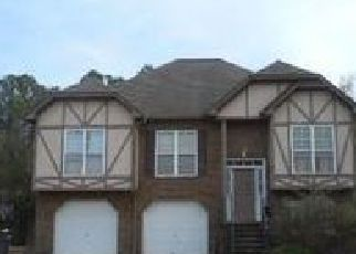 Casa en Remate en Moody 35004 HICKORY ST - Identificador: 4107988205