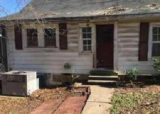 Casa en Remate en Guntersville 35976 RAYBURN AVE - Identificador: 4107990853