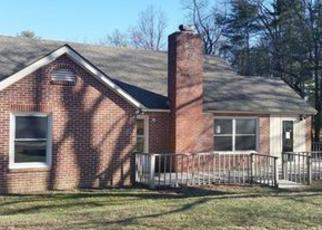 Casa en Remate en Hendersonville 28792 LAYCOCK RD - Identificador: 4108066614