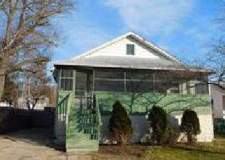 Casa en Remate en Wilmington 19805 OAK AVE - Identificador: 4108073170