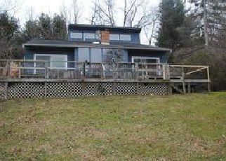 Casa en Remate en White Hall 21161 GARRETT RD - Identificador: 4108096841