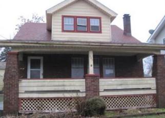 Casa en Remate en Youngstown 44507 E AUBURNDALE AVE - Identificador: 4108108209