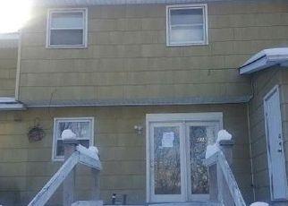 Casa en Remate en Brodheadsville 18322 VILLAGE EDGE DR - Identificador: 4108109531