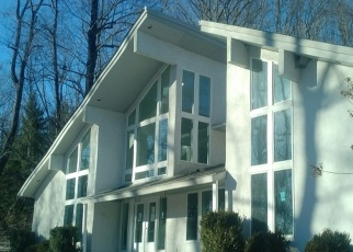Casa en Remate en Annandale 08801 N STAR DR - Identificador: 4108119609