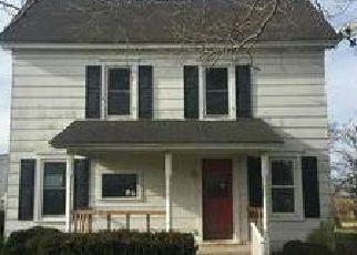Casa en Remate en Ridgely 21660 HOLLY RD - Identificador: 4108142377