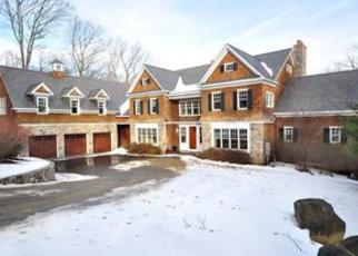 Casa en Remate en Goshen 06756 W HYERDALE DR - Identificador: 4108149382