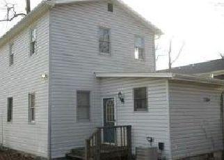 Casa en Remate en North Beach 20714 2ND ST - Identificador: 4108154193