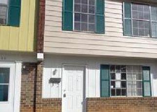 Casa en Remate en Highland Springs 23075 REGAL DR - Identificador: 4108160330
