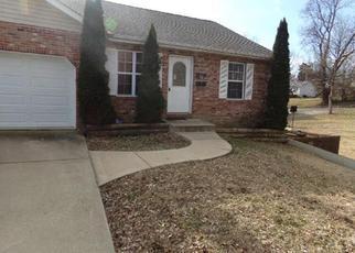 Casa en Remate en Collinsville 62234 LASALLE ST - Identificador: 4108277719