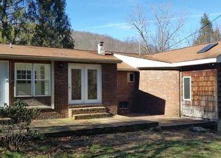 Casa en Remate en Candler 28715 PISGAH HWY - Identificador: 4108312759