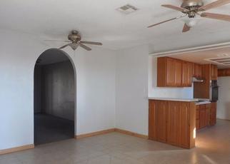 Casa en Remate en Mohave Valley 86440 E LAGUNA RD - Identificador: 4108353932