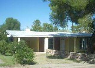 Casa en Remate en San Manuel 85631 W 3RD AVE - Identificador: 4108362688