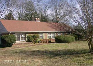 Casa en Remate en Greenville 29605 KENNEDY DR - Identificador: 4108405153