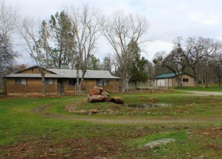 Casa en Remate en Shingletown 96088 ASLAN RD - Identificador: 4108428821