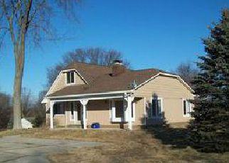 Casa en Remate en Milford 48380 ROWE RD - Identificador: 4108450717