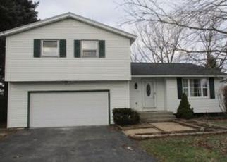 Casa en Remate en Camillus 13031 THORNTON CIR S - Identificador: 4108482235