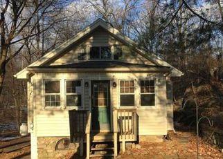 Casa en Remate en Greenwood Lake 10925 PARK AVE - Identificador: 4108490570