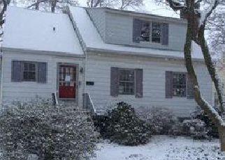 Casa en Remate en New Rochelle 10801 LAWRENCE PL - Identificador: 4108498446