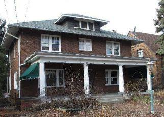 Casa en Remate en Canton 44703 FULTON RD NW - Identificador: 4108539625