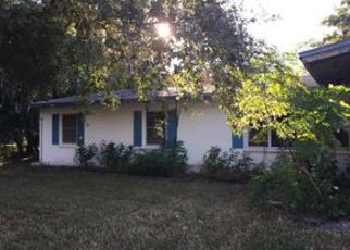Casa en Remate en Palmetto 34221 15TH AVENUE DR E - Identificador: 4108726643