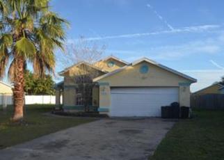 Casa en Remate en Kissimmee 34743 PELICAN CT - Identificador: 4108741527