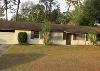 Casa en Remate en Dade City 33525 JANET CIR - Identificador: 4108744145