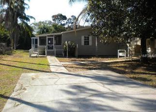 Casa en Remate en Holiday 34691 WALLACE BLVD - Identificador: 4108748985
