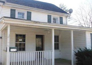 Casa en Remate en Eureka 63025 WINNIFRED DR - Identificador: 4108797590