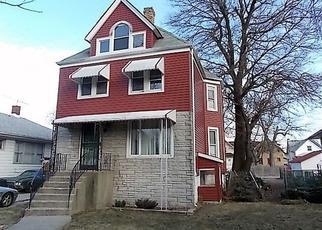Casa en Remate en Maywood 60153 S 20TH AVE - Identificador: 4108853652