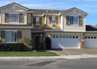 Casa en Remate en American Canyon 94503 PEACOCK CIR - Identificador: 4108866343