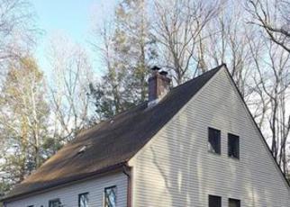 Casa en Remate en Burlington 06013 ALICE DR - Identificador: 4108898318