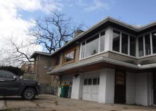 Casa en Remate en Oakdale 15071 BATTLE RIDGE RD - Identificador: 4108916271