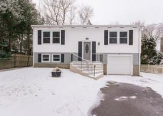 Casa en Remate en Jamestown 02835 RIPTIDE ST - Identificador: 4108984605